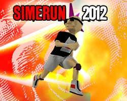 Play Simerun 2012