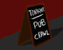 Play Pub Crawl