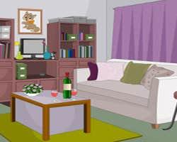Play Casual Room Escape