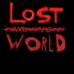 Play Lost World