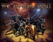 Play The Appalese Wall