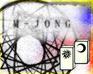 Play MjongTD
