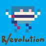 Play R/evolution