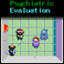 Play Psychiatric Evaluation