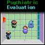 Play Psychiatric Evaluation