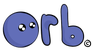 Play Orb