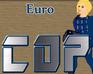 Play Eurocop