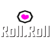 Play Roll.Roll