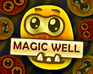 Play Magic Well