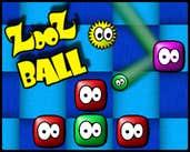 Play ZooZ Ball