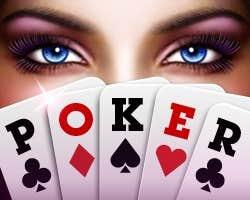 Play Fresh Deck Poker