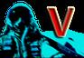 Play Last Xenos V : The Ace