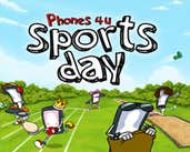 Play Sports Day