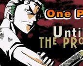 Play One Piece RPG