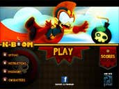 Play K-Boom