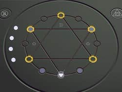 Play Pentacle (Mobile)