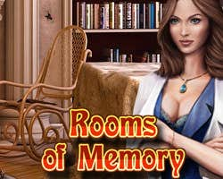 Play Rooms of Memory