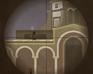 Play Smart Sniper