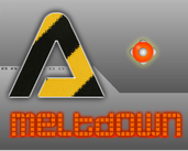 Play Atomizer: Meltdown