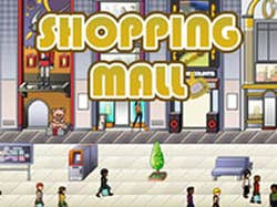 Play Shopping Mall
