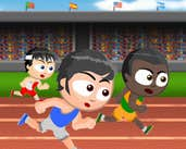Play Mini Sports Challenge