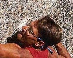 Play Ultimate Rock Climbing