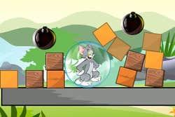 Play Tom & Jerry TNT