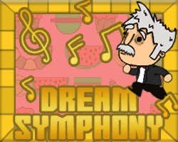 Play Dream Symphony