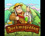 Play Duckmageddon