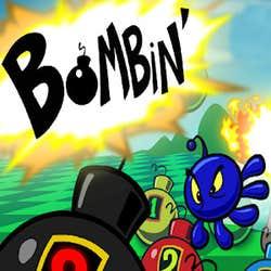 Play Bombin'