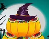 Play Pumpkin Decor