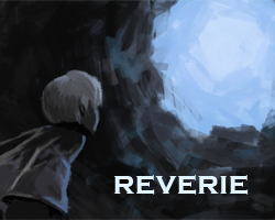 Play Reverie: Revisited