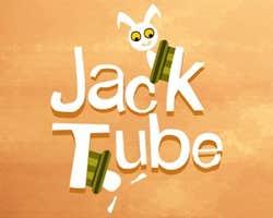 Play Jack Tube