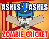 Play Ashes 4 Ashes - One-Dayer of the Dead