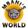 Play Mbani's World