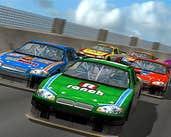 Play American Racing