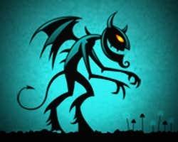 Play Demon's Revenge
