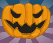 Play Undead on Halloween Deluxe