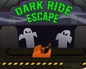 Play Dark Ride Escape