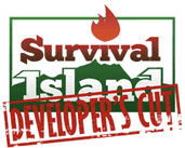 Play Survival Island : Developer's Cut