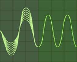 Play Flash Tone-tuner