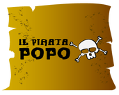 Play PoPo The Pirate