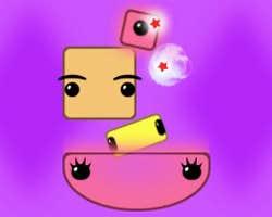 Play Blinkz 2