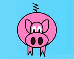 Play Oink Hit