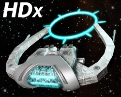 Play HD Xyth