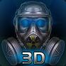 Play StalkerOnline3D