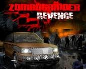 Play Zombogrinder 2