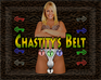 Play Chastity's Belt