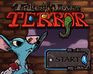 Play Tall Towers of Terror