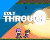 Play Bolt Through